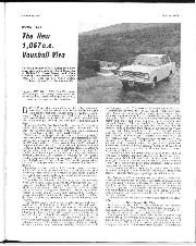 Page 13 of October 1963 issue thumbnail
