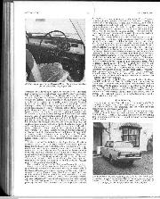 Archive issue October 1963 page 14 article thumbnail