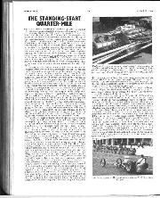Page 16 of October 1963 issue thumbnail
