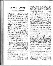 Page 22 of October 1963 issue thumbnail