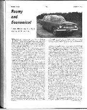 Page 26 of October 1963 issue thumbnail