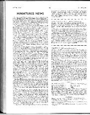 Page 30 of October 1963 issue thumbnail