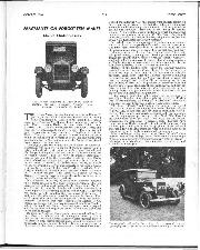Archive issue October 1963 page 37 article thumbnail