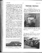 Page 38 of October 1963 issue thumbnail