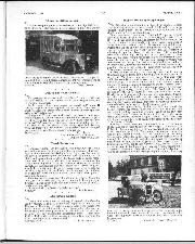 Page 39 of October 1963 issue thumbnail