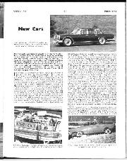 Page 53 of October 1963 issue thumbnail