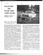 Page 57 of October 1963 issue thumbnail