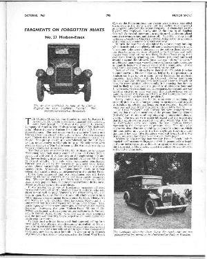 Page 37 of October 1963 archive issue thumbnail