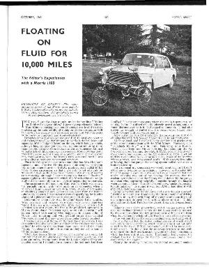 Page 57 of October 1963 archive issue thumbnail