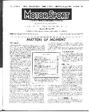 Page 13 of October 1964 issue thumbnail