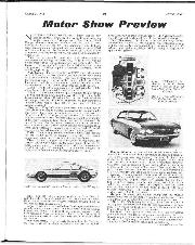 Page 15 of October 1964 issue thumbnail