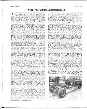 Page 17 of October 1964 issue thumbnail