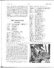 Archive issue October 1964 page 19 article thumbnail