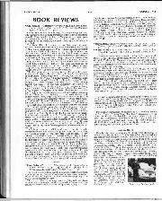 Page 28 of October 1964 issue thumbnail