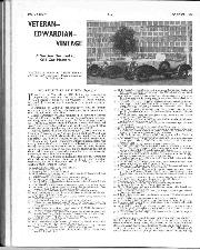 Page 30 of October 1964 issue thumbnail