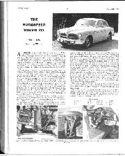 Archive issue October 1964 page 38 article thumbnail