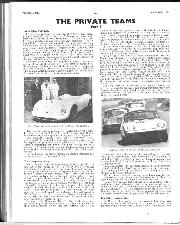 Archive issue October 1964 page 46 article thumbnail