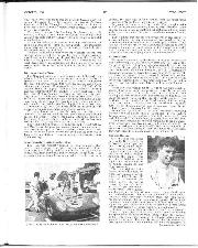 Archive issue October 1964 page 47 article thumbnail