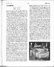 Page 63 of October 1964 issue thumbnail