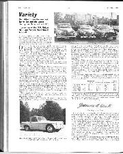 Page 66 of October 1964 issue thumbnail