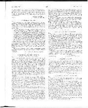 Archive issue October 1964 page 69 article thumbnail