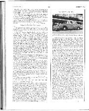 Page 70 of October 1964 issue thumbnail