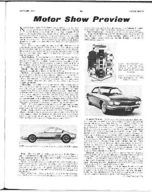 Page 15 of October 1964 archive issue thumbnail