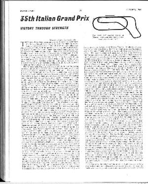 Page 24 of October 1964 archive issue thumbnail