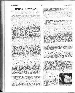 Page 28 of October 1964 archive issue thumbnail