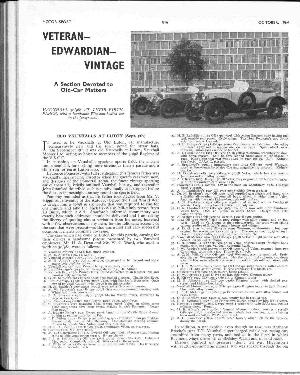 Page 30 of October 1964 archive issue thumbnail