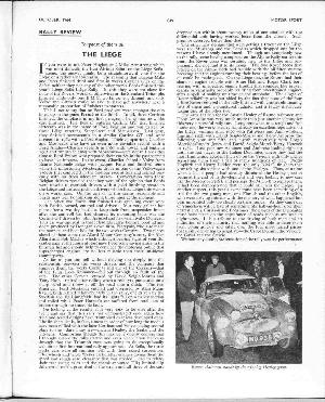 Page 63 of October 1964 archive issue thumbnail