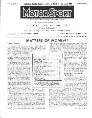 Page 13 of October 1965 issue thumbnail