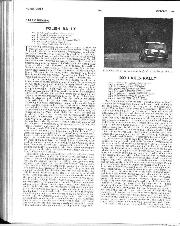 Archive issue October 1965 page 18 article thumbnail
