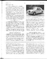 Archive issue October 1965 page 25 article thumbnail