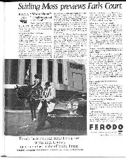 Archive issue October 1965 page 27 article thumbnail