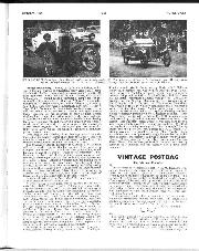 Page 29 of October 1965 issue thumbnail