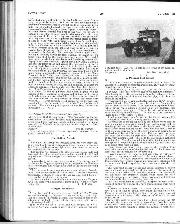 Archive issue October 1965 page 32 article thumbnail
