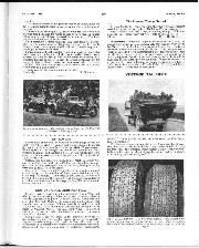 Archive issue October 1965 page 33 article thumbnail