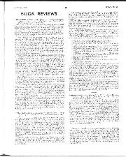 Page 35 of October 1965 issue thumbnail