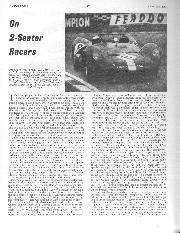 Page 40 of October 1965 issue thumbnail