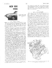 Page 43 of October 1965 issue thumbnail