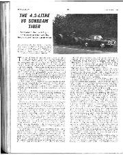 Page 46 of October 1965 issue thumbnail