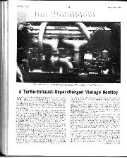Page 62 of October 1965 issue thumbnail