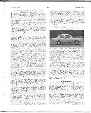 Page 65 of October 1965 issue thumbnail