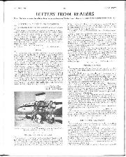 Page 69 of October 1965 issue thumbnail