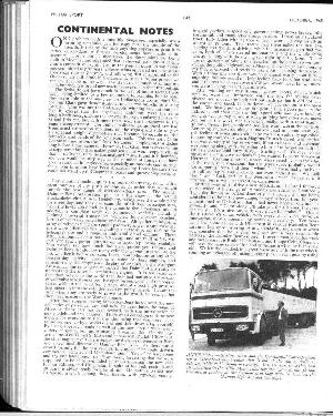Page 16 of October 1965 archive issue thumbnail