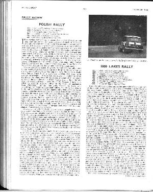 Page 18 of October 1965 archive issue thumbnail