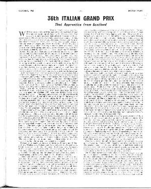Page 19 of October 1965 archive issue thumbnail
