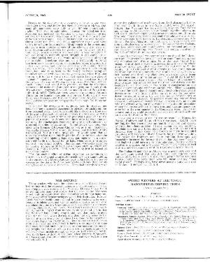 Page 23 of October 1965 archive issue thumbnail
