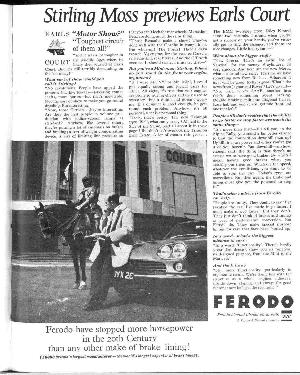 Page 27 of October 1965 archive issue thumbnail